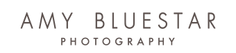Amy Bluestar Photography