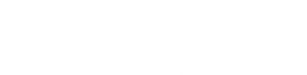 Amy Bluestar Photography